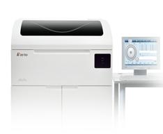 RAC-1800<br>第二代高速血凝
