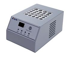 RT-A19 Incubateur