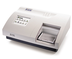 RT-2100C Microplate Reader
