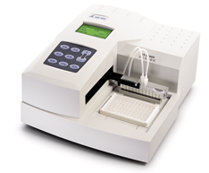 RT-2600C Microplate Washer