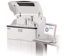 Chemray240 全自动生化分析仪