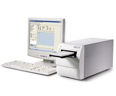 RT-6500 酶标竞博app下载