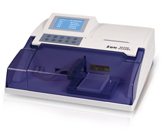 RT-3100 自动洗板机