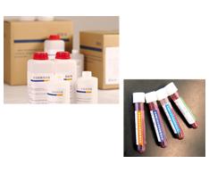 血细胞试剂