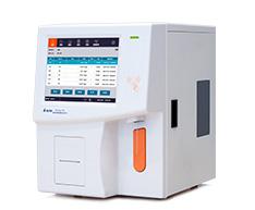 Protray 710<br />特定蛋白分析