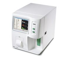 RT-7300 全自动血细胞ope体育app下载