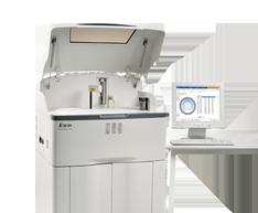 Chemray310全自动生化分析仪