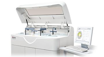 祝贺雷杜生化系列产品入选首批优秀国产医疗设备名单!