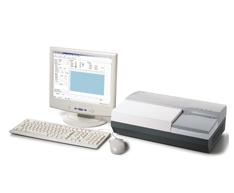 RT-6100 酶标分析仪